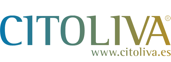 logo-citoliva