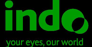 Logo_INDO_FULL