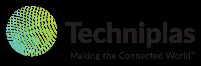 Techniplas-Logo_GoodWill