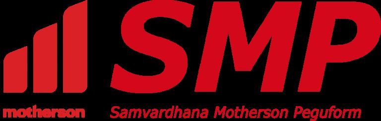 SMP-Motherson