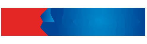 logo_fm_logistic